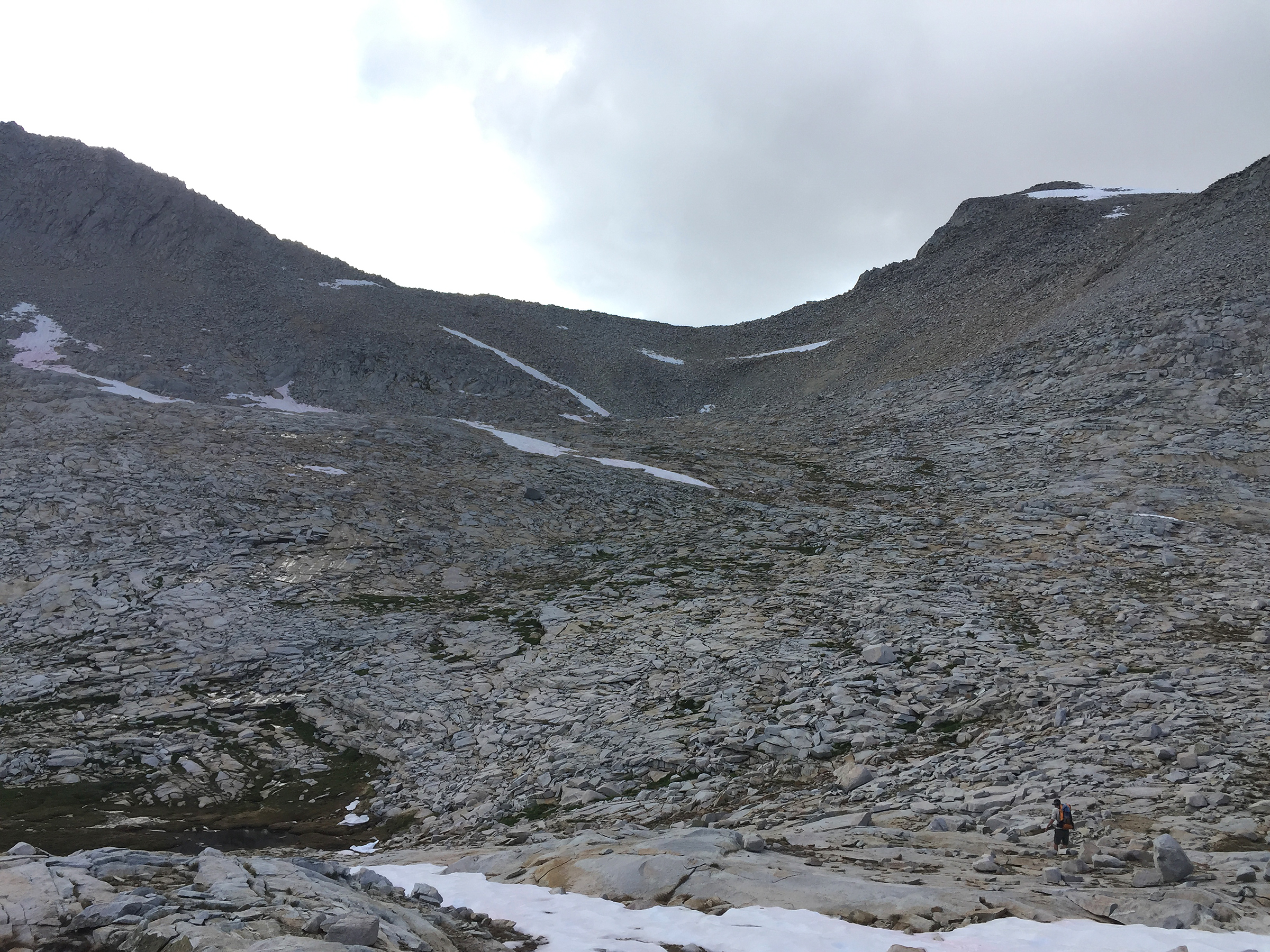trailname-backstroke-sierra-high-route-2017_0944.jpg