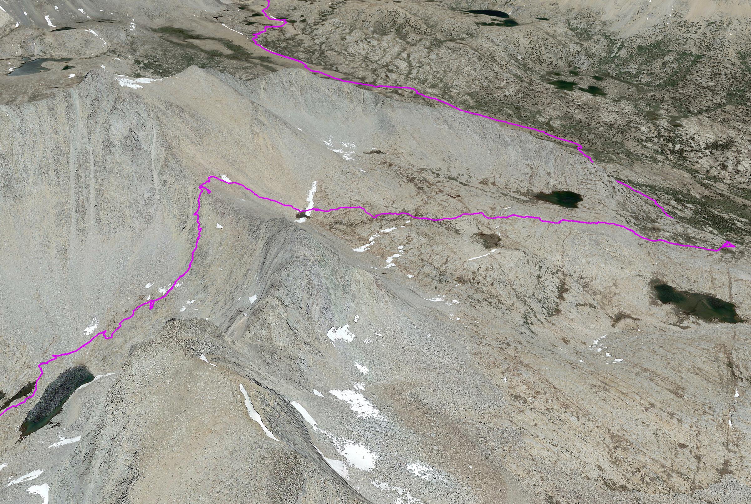 sierra-high-route-vennacher-col.jpg