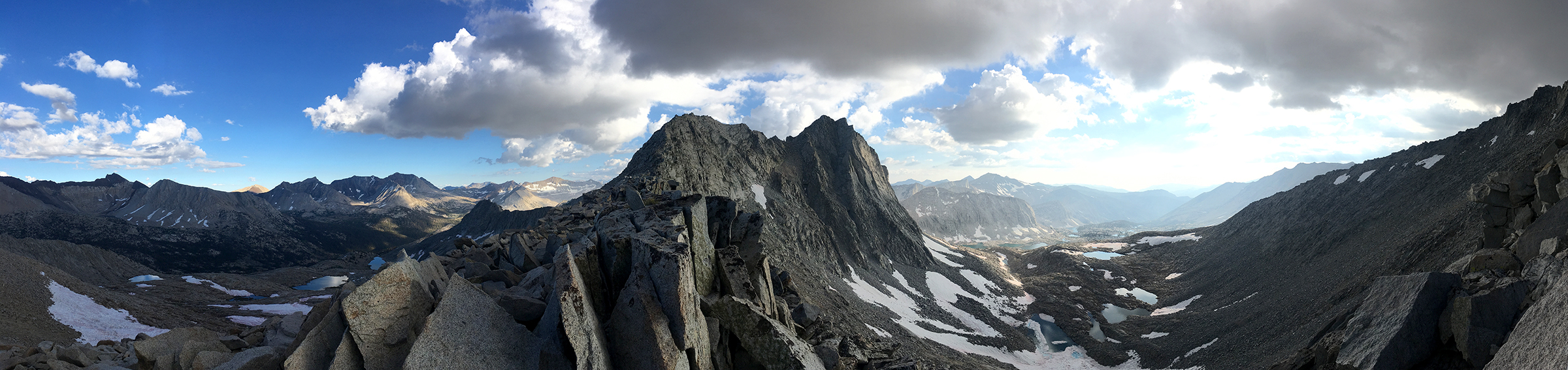 sierra-high-route-vennacher-col-panorama.jpg