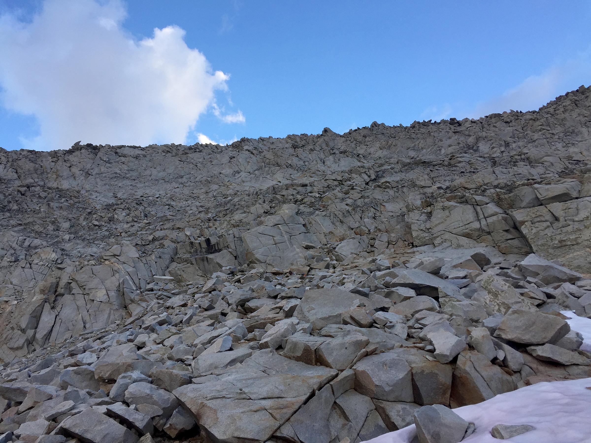trailname-backstroke-sierra-high-route-2017_0963.jpg
