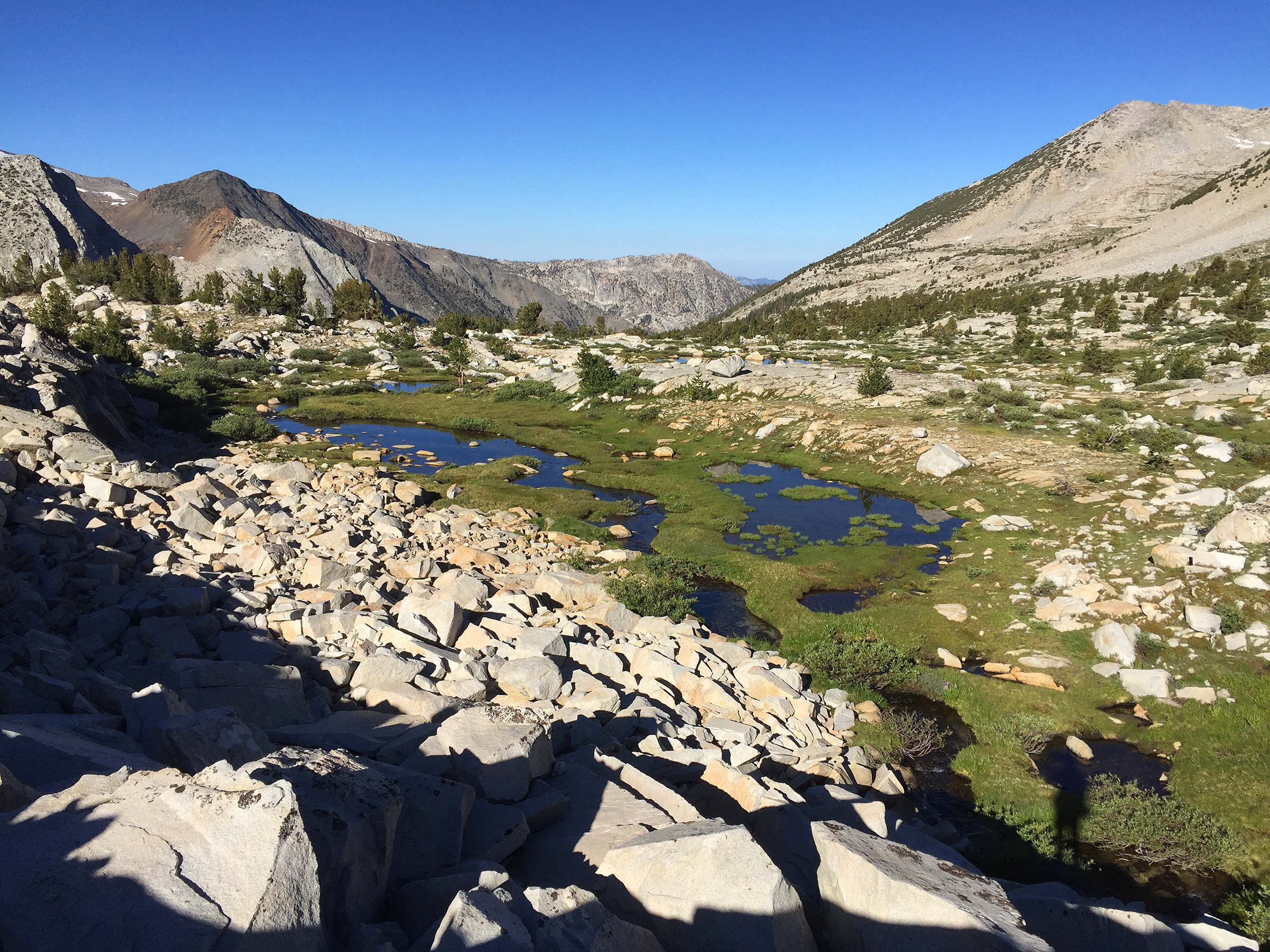 trailname-backstroke-sierra-high-route-2017_0970.jpg