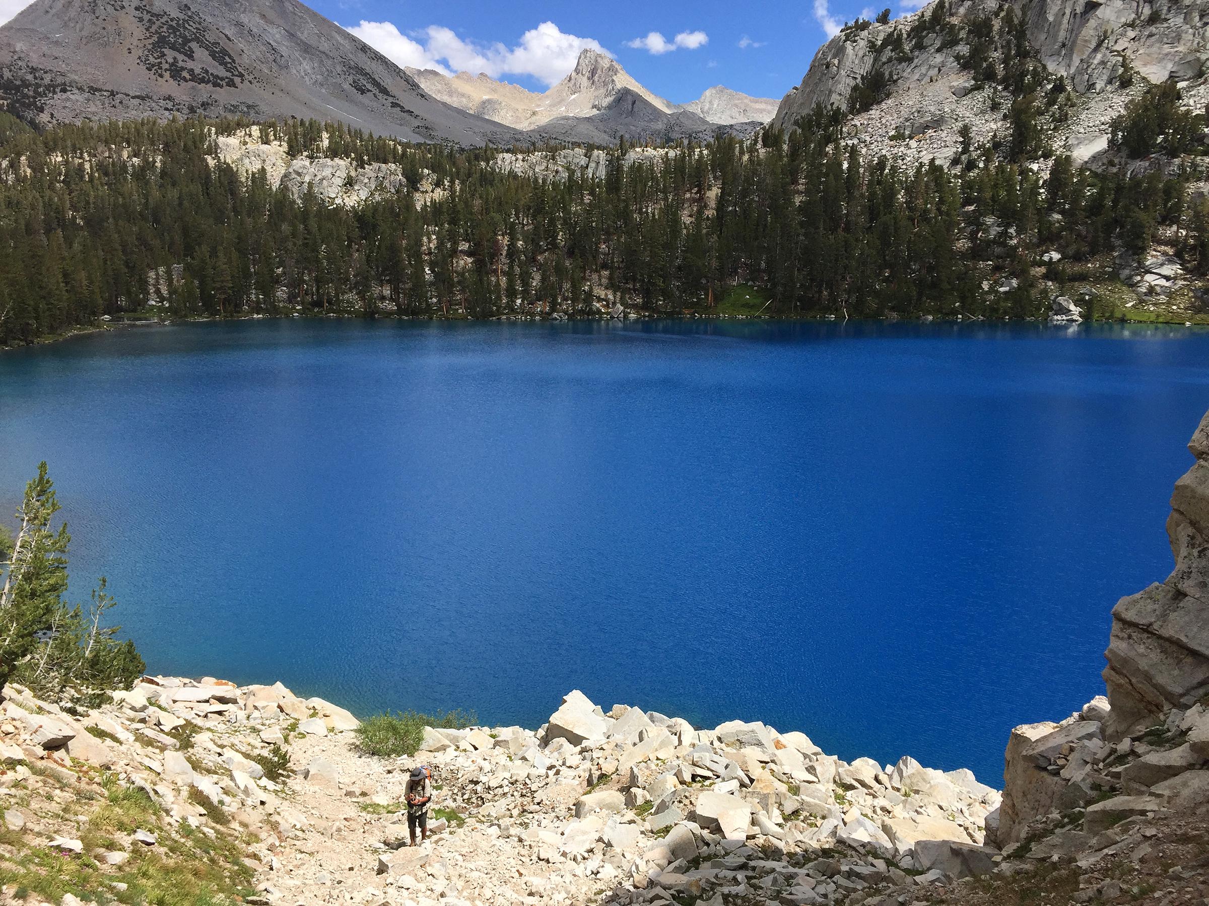 trailname-backstroke-sierra-high-route-marion lake-1013.jpg
