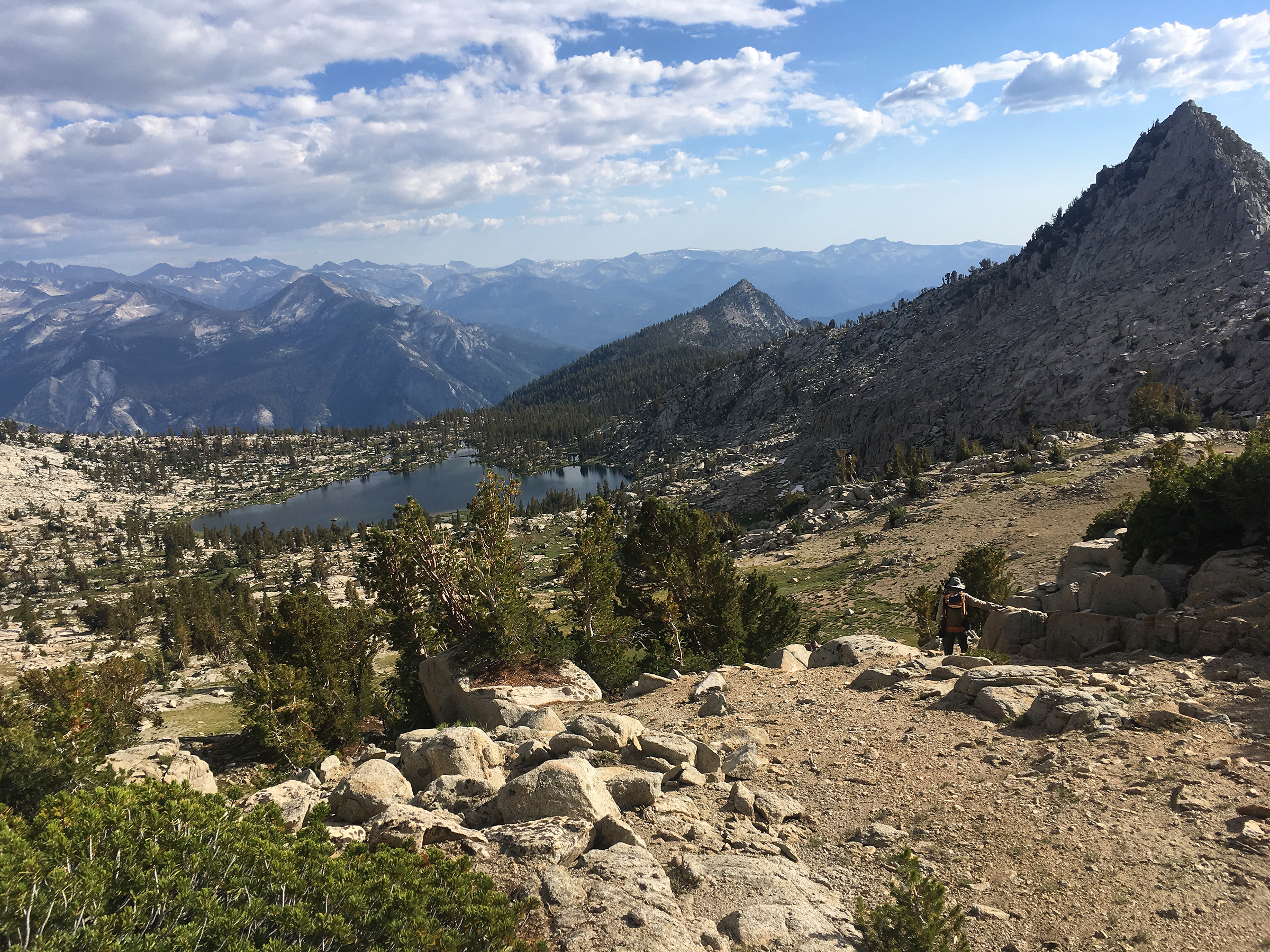 trailname-backstroke-sierra-high-route-2017_1120.jpg