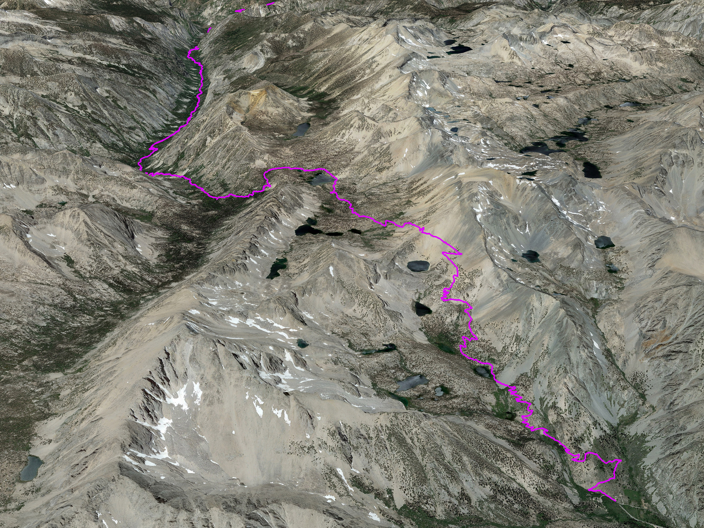 sierra-high-route-roads-end-to-onion-valley.jpg