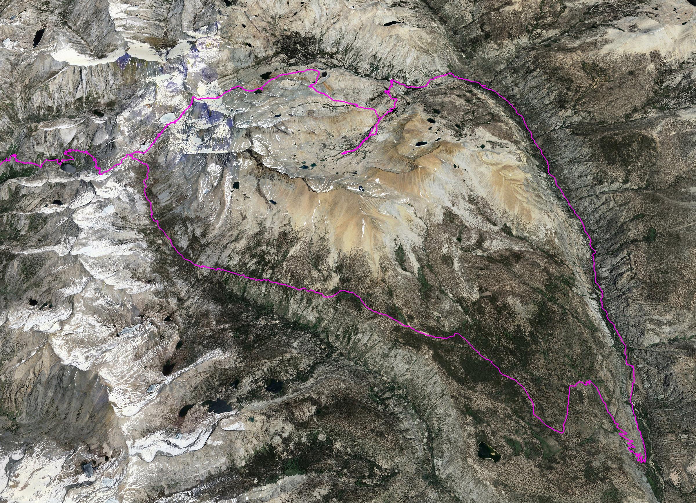 kaweah_basin_loop_2017_map_02.jpg