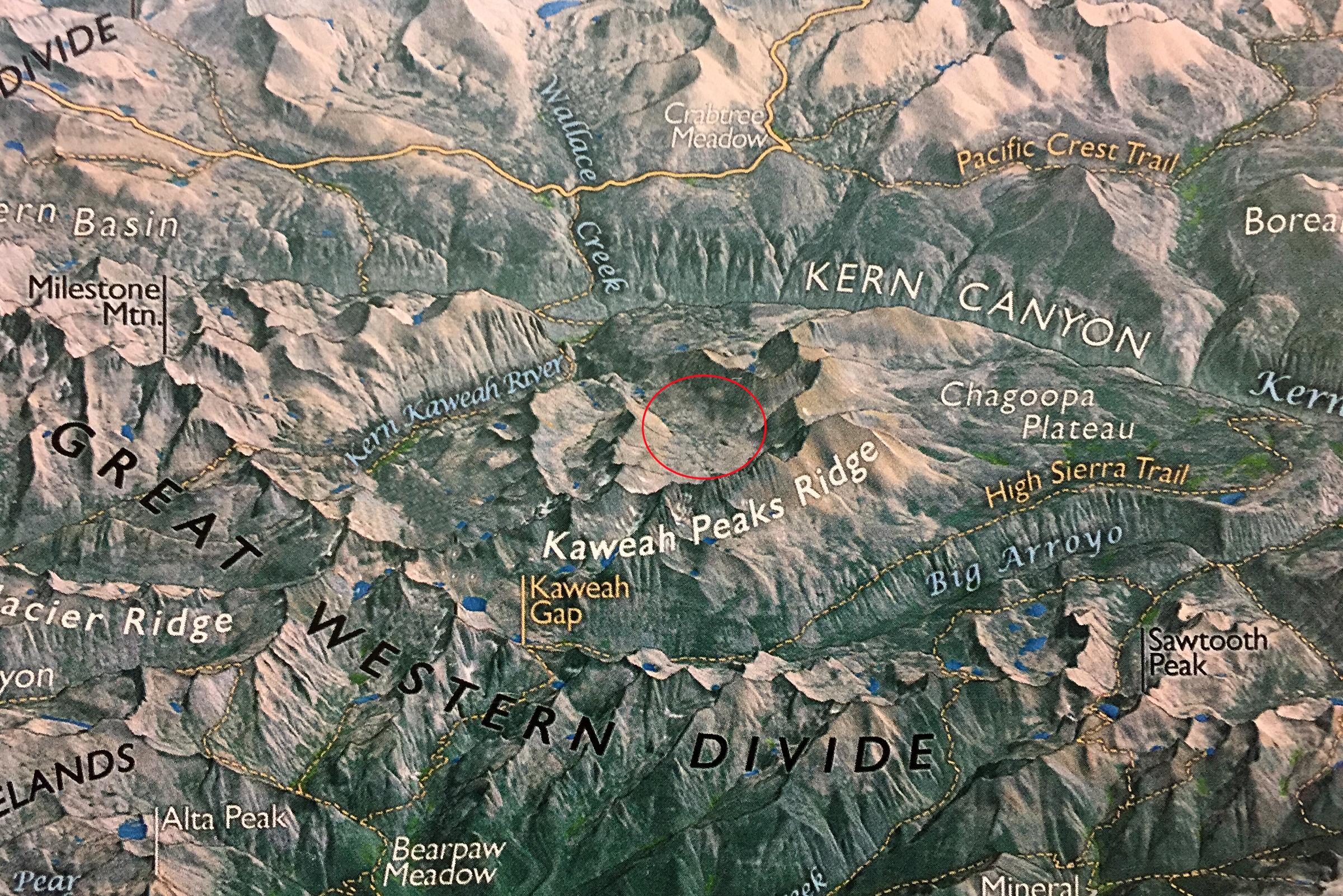 kaweah_basin_loop_2017_basin_map.jpg