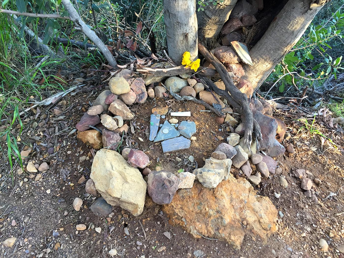 backbone-trail-trailnamebackstroke-3535.jpg