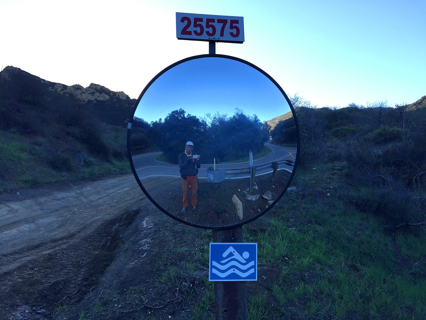 backbone-trail-trailnamebackstroke-3586.jpg