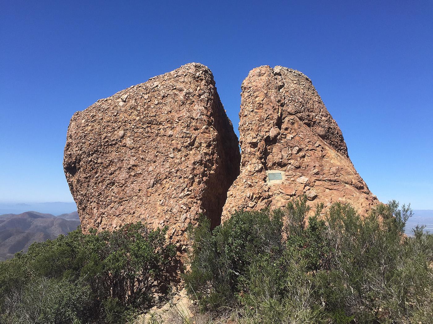 backbone-trail-trailnamebackstroke-3684.jpg