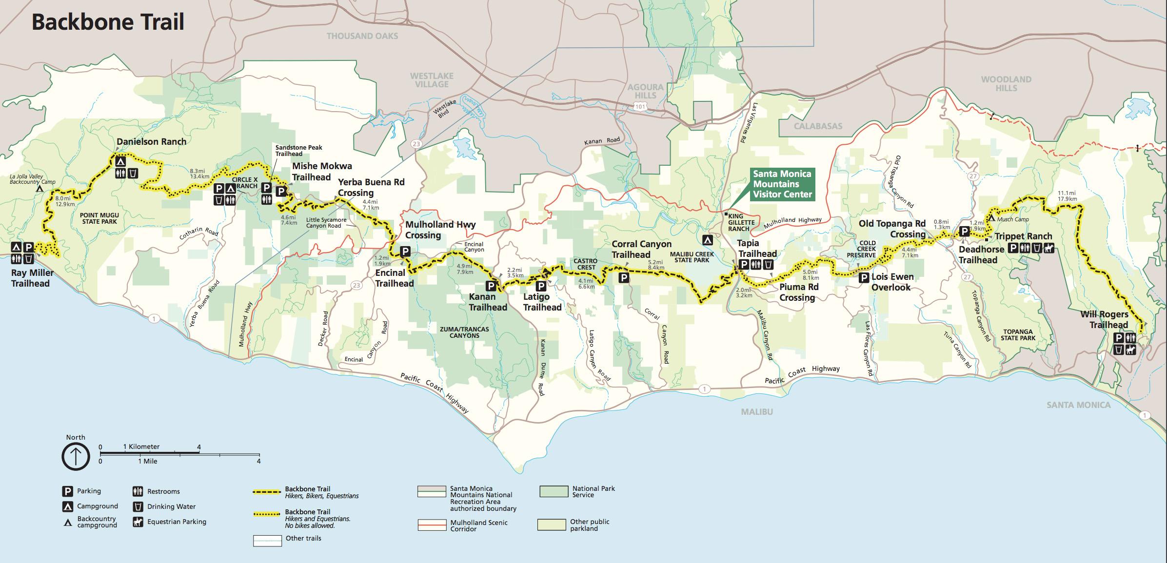 backbone-trail-trailnamebackstroke-map.jpg
