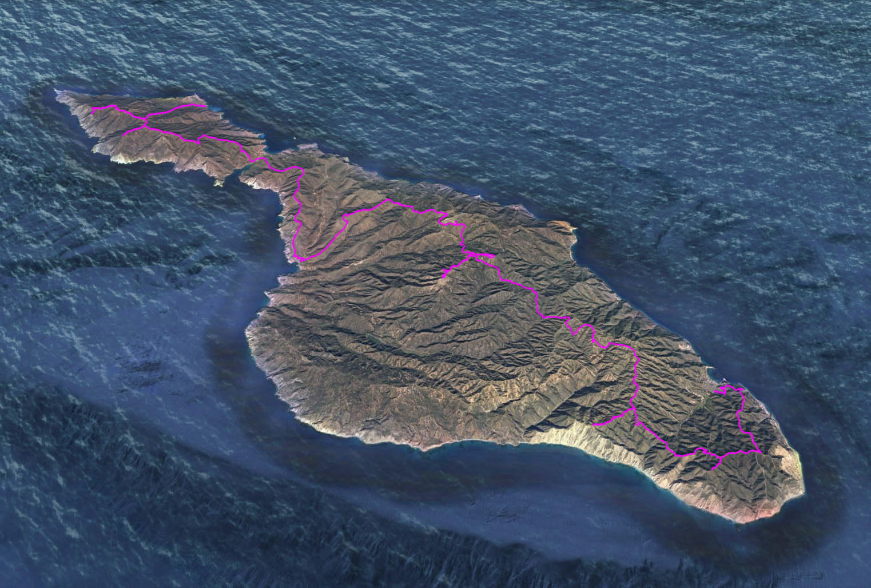 Trans-Catalina Trail aerial.jpg