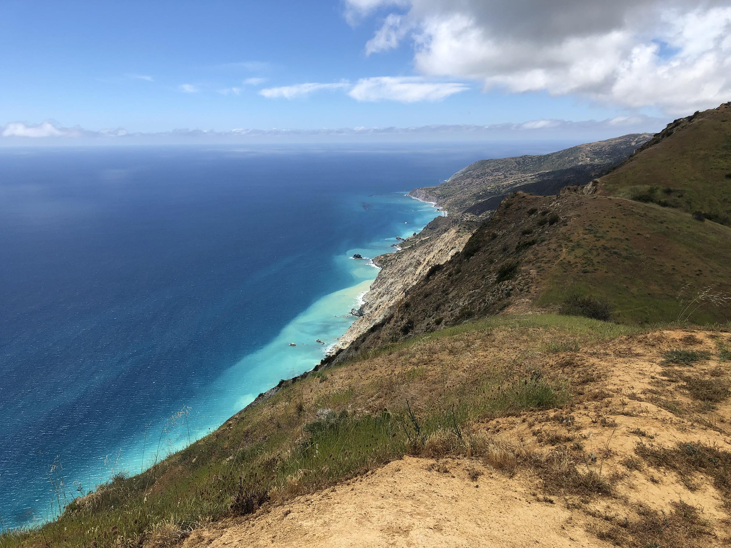 Trans-Catalina Trail-0771.jpg