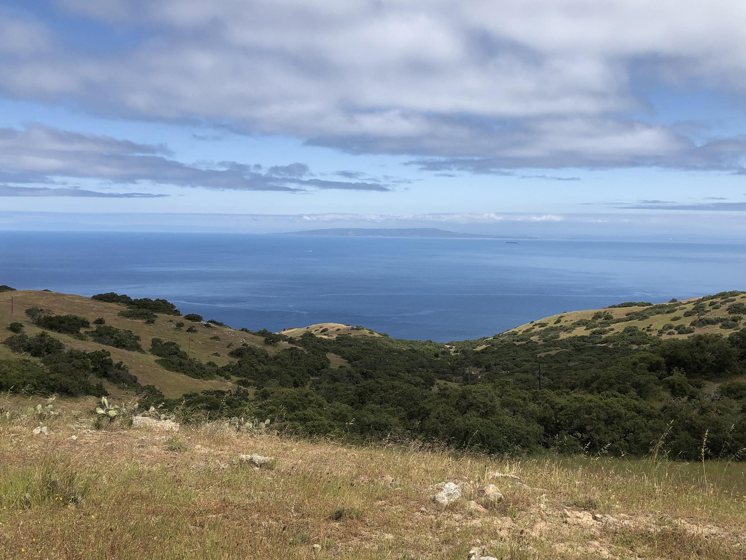 Trans-Catalina Trail-0817.jpg