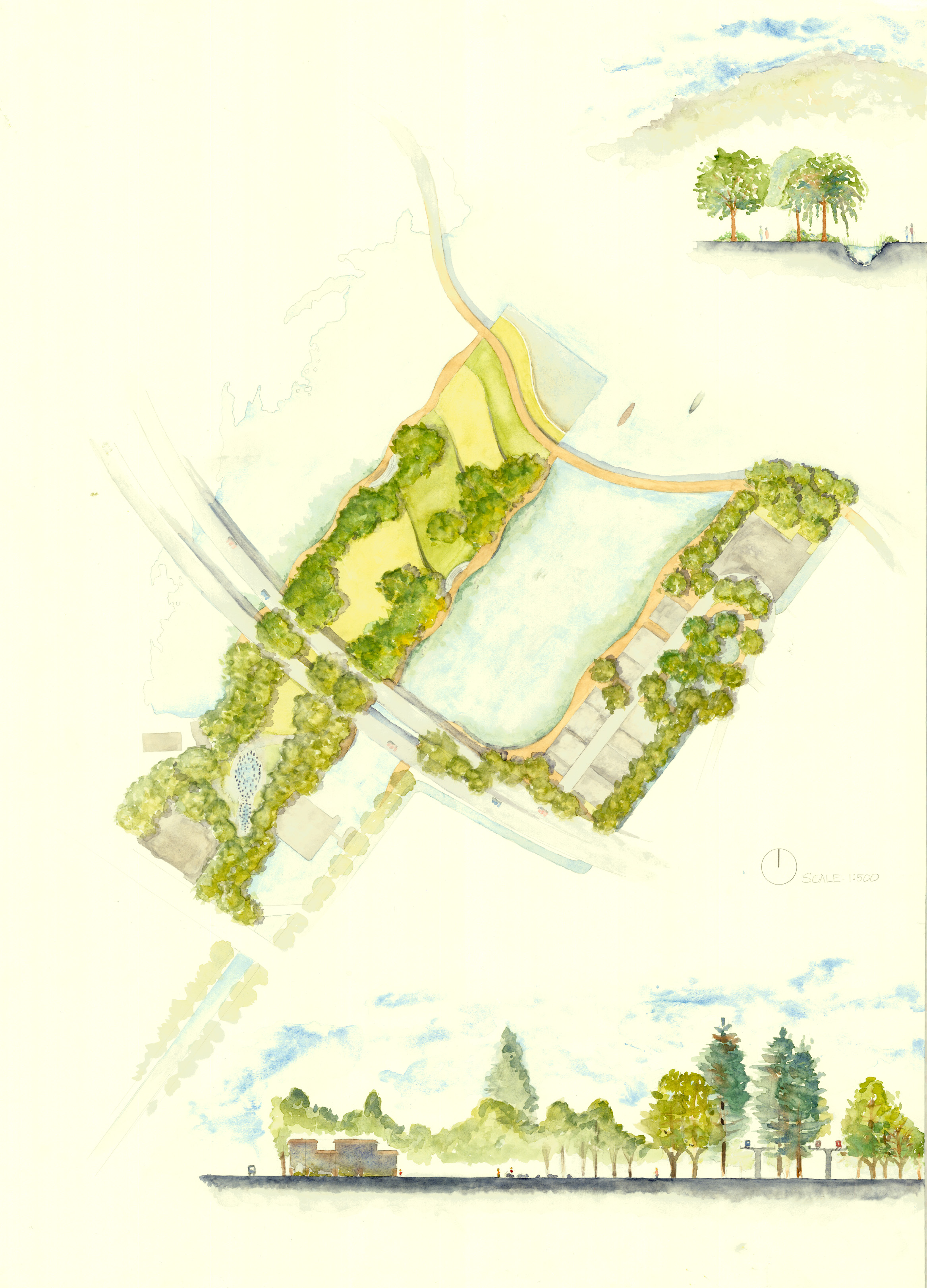 kyotocrop2.jpg