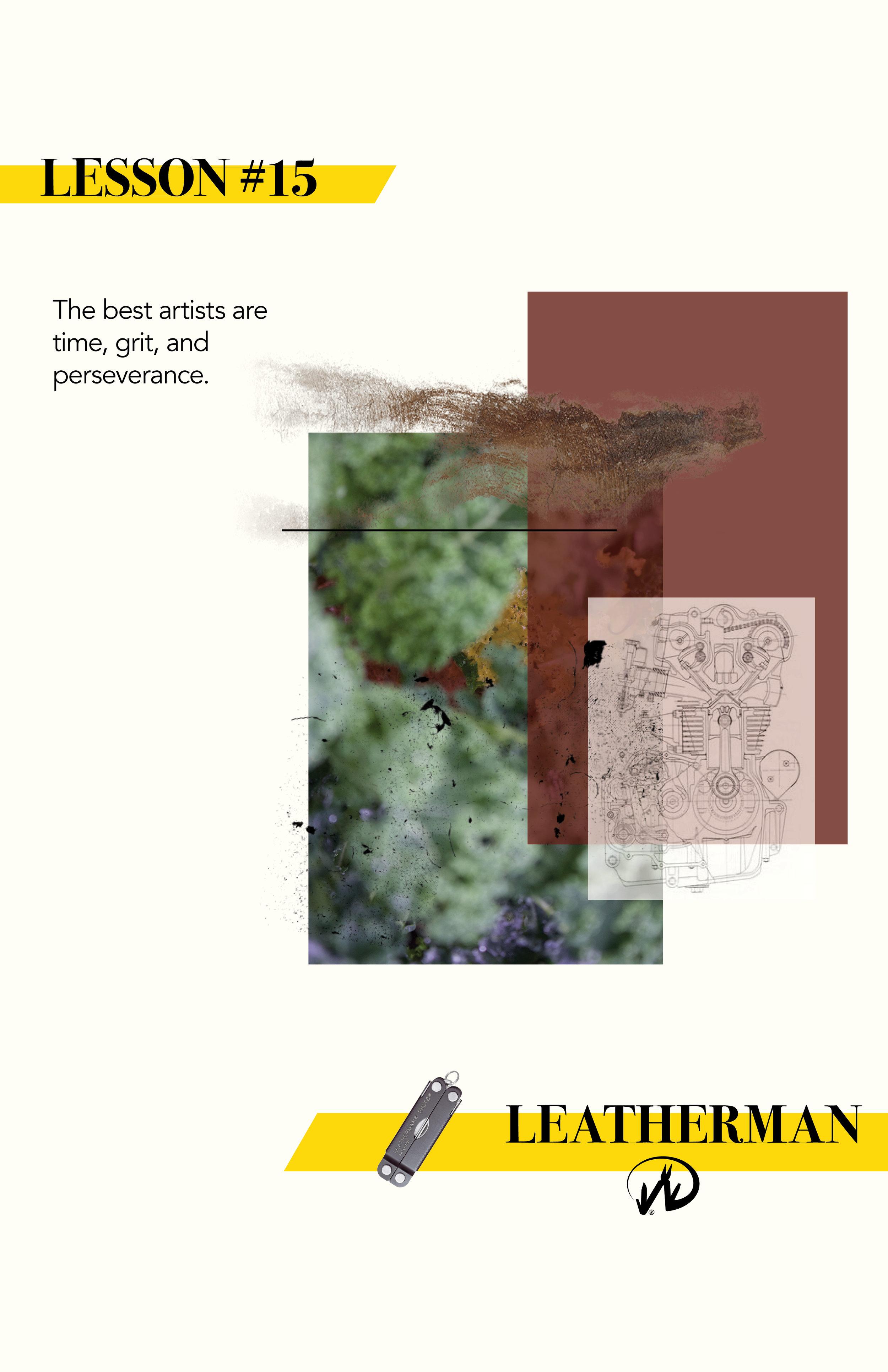LeathermanPrint1.jpg