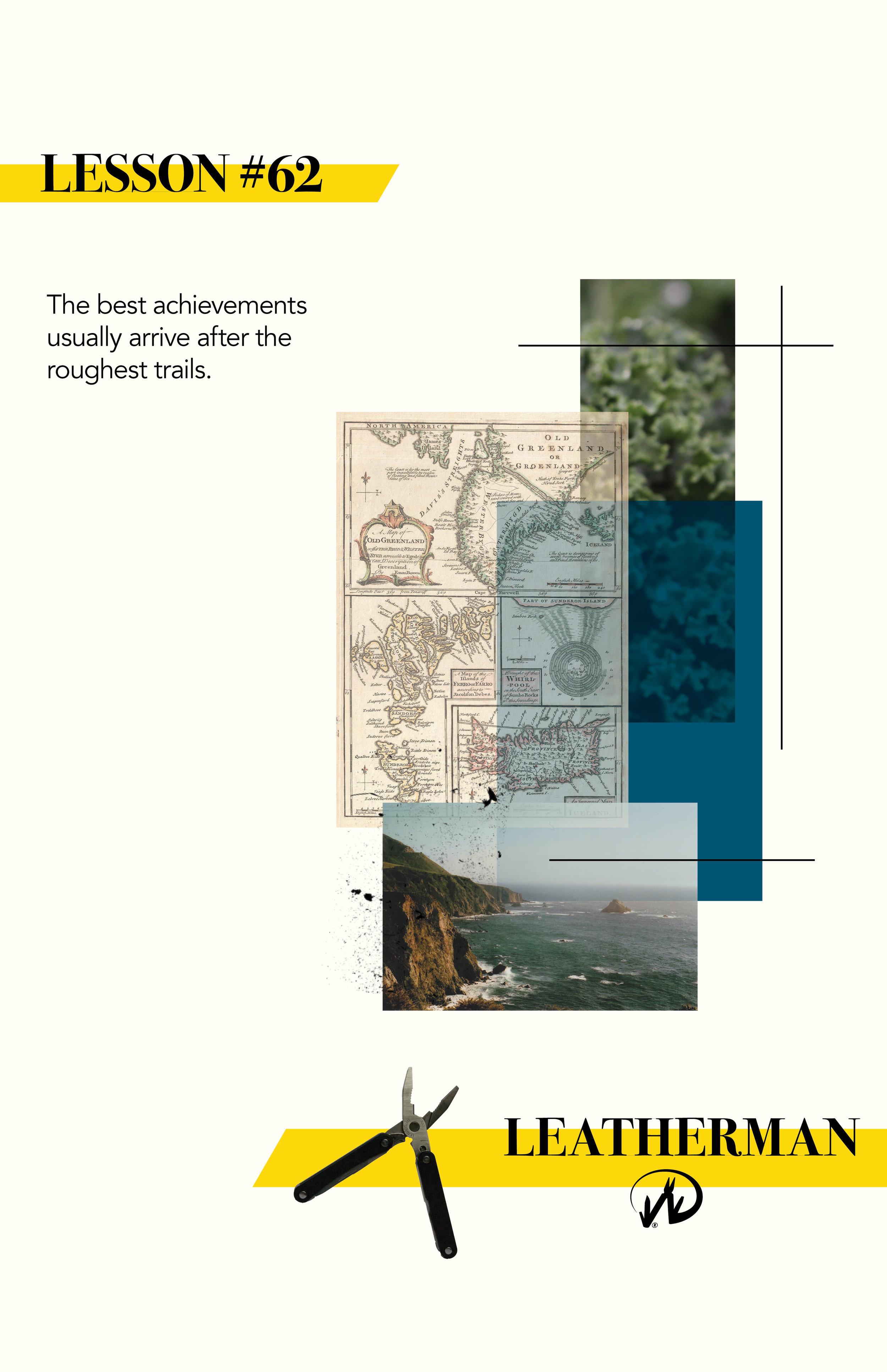 LeathermanPrint3.jpg