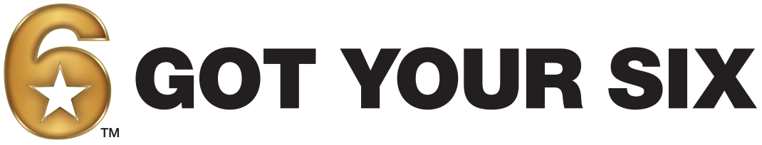 gy6-logo.png