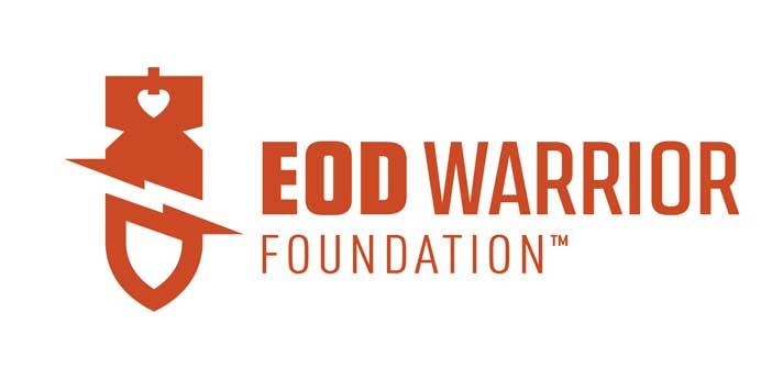 EOD-Warrior-Foundation.jpg