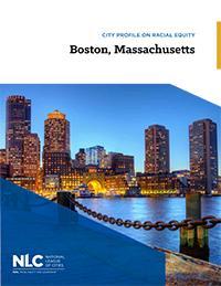 Boston CPRE Cover.jpg