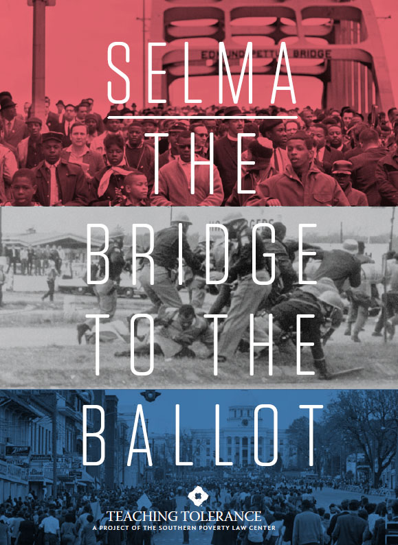 selma_bridge_to_ballot.jpg