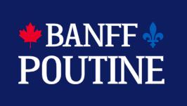 Banff Poutine.png