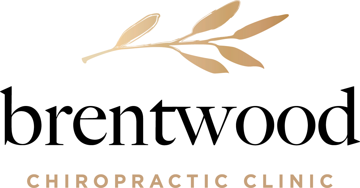 Brentwood Chiropractic Clinic - Original Logo.png
