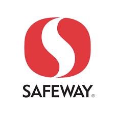 Safeway (1).png
