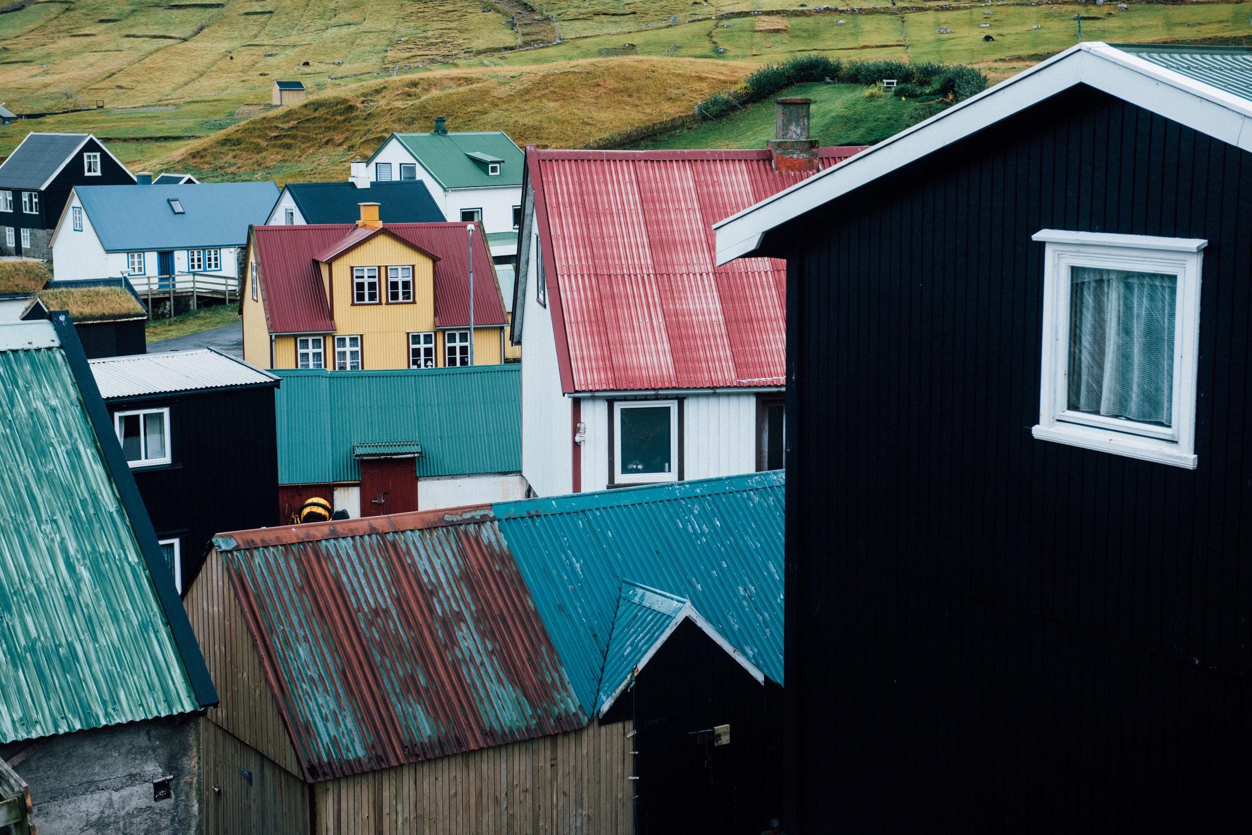 KT_20171025_ThuleTrails_FaroeIslands_800_6323.jpg