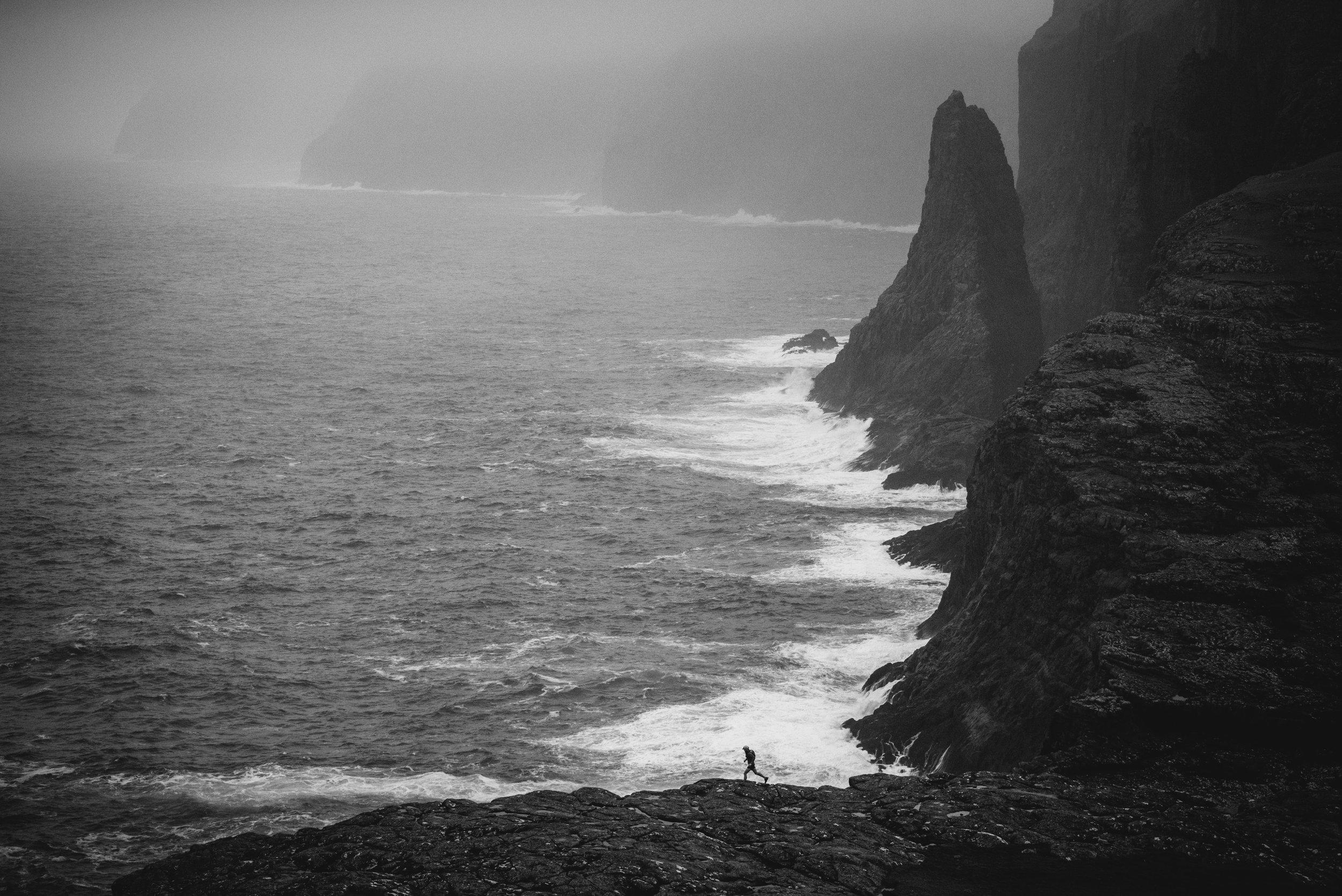 KT_20171023_ThuleTrails_FaroeIslands800_3859.jpg