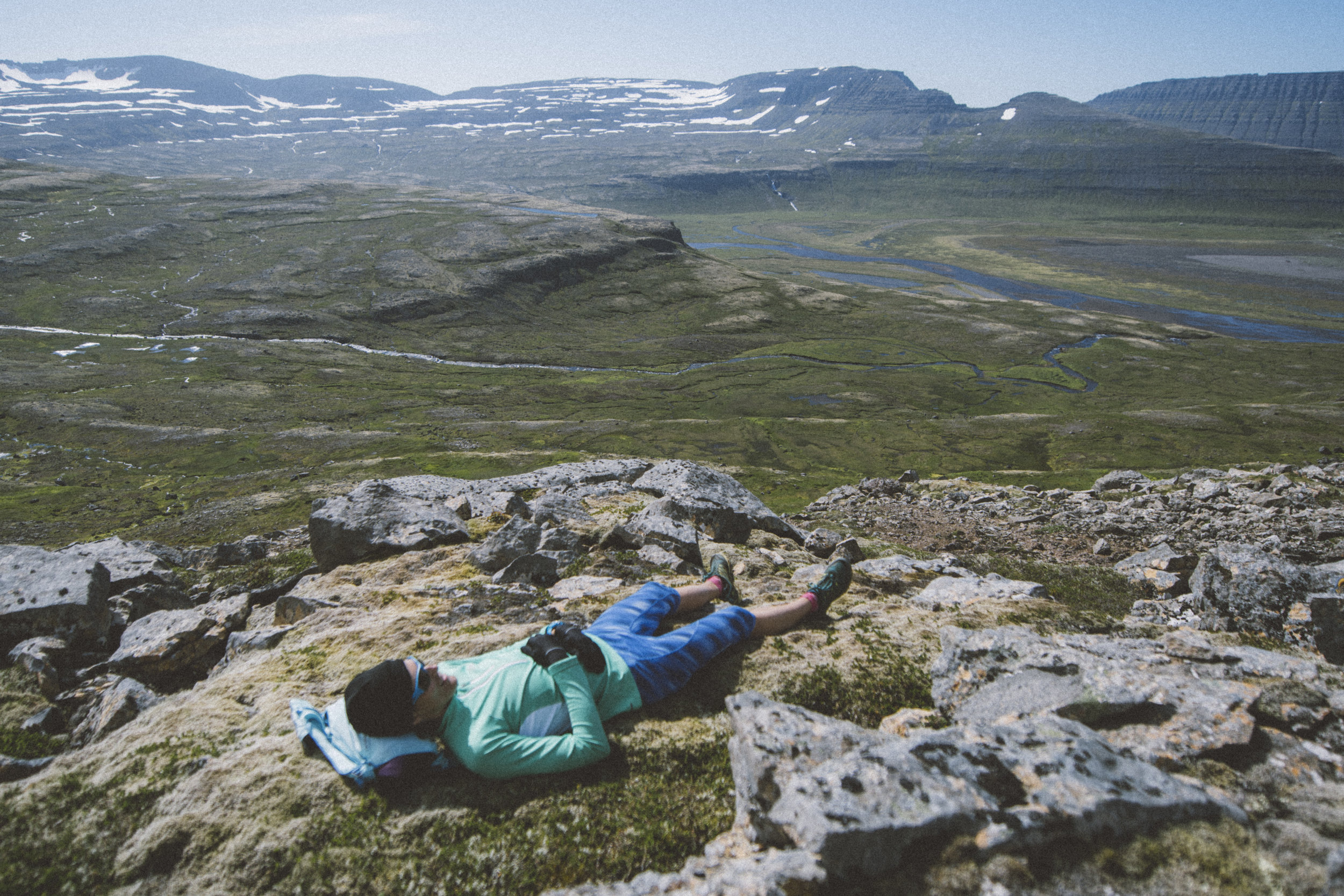 KT_160713_ThuleTrails_Iceland_0720.jpg