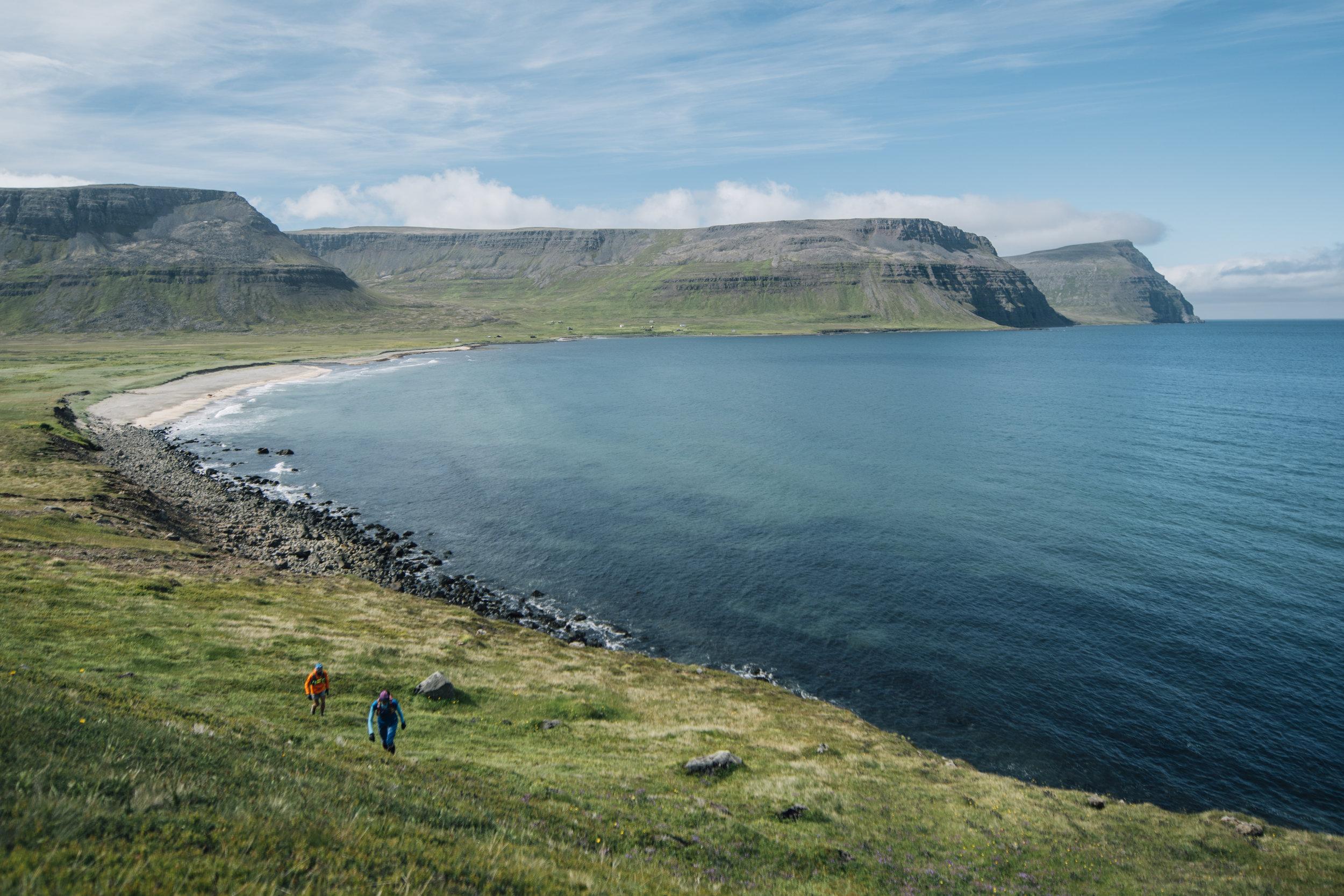 KT_160712_ThuleTrails_Iceland_6319.jpg