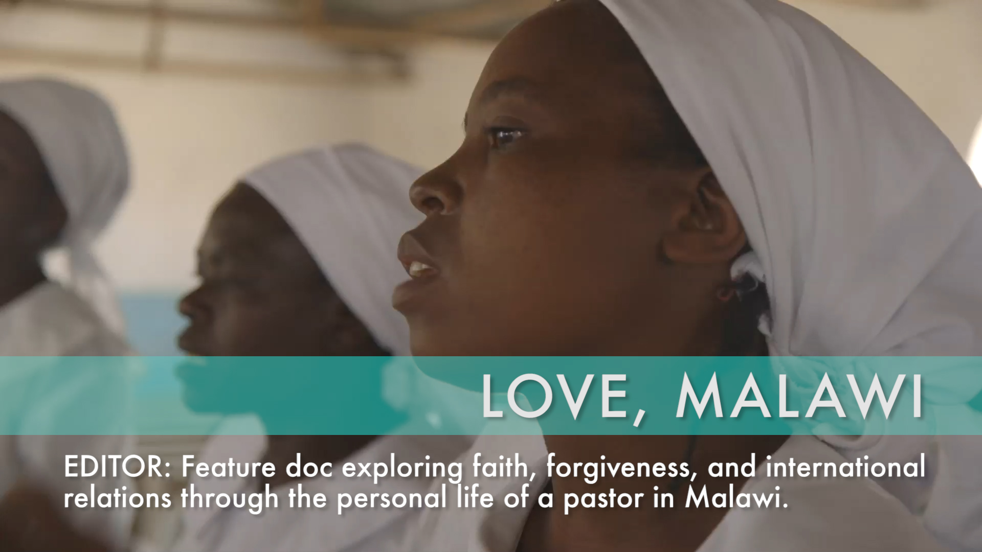 Love Malawi still for website.jpg