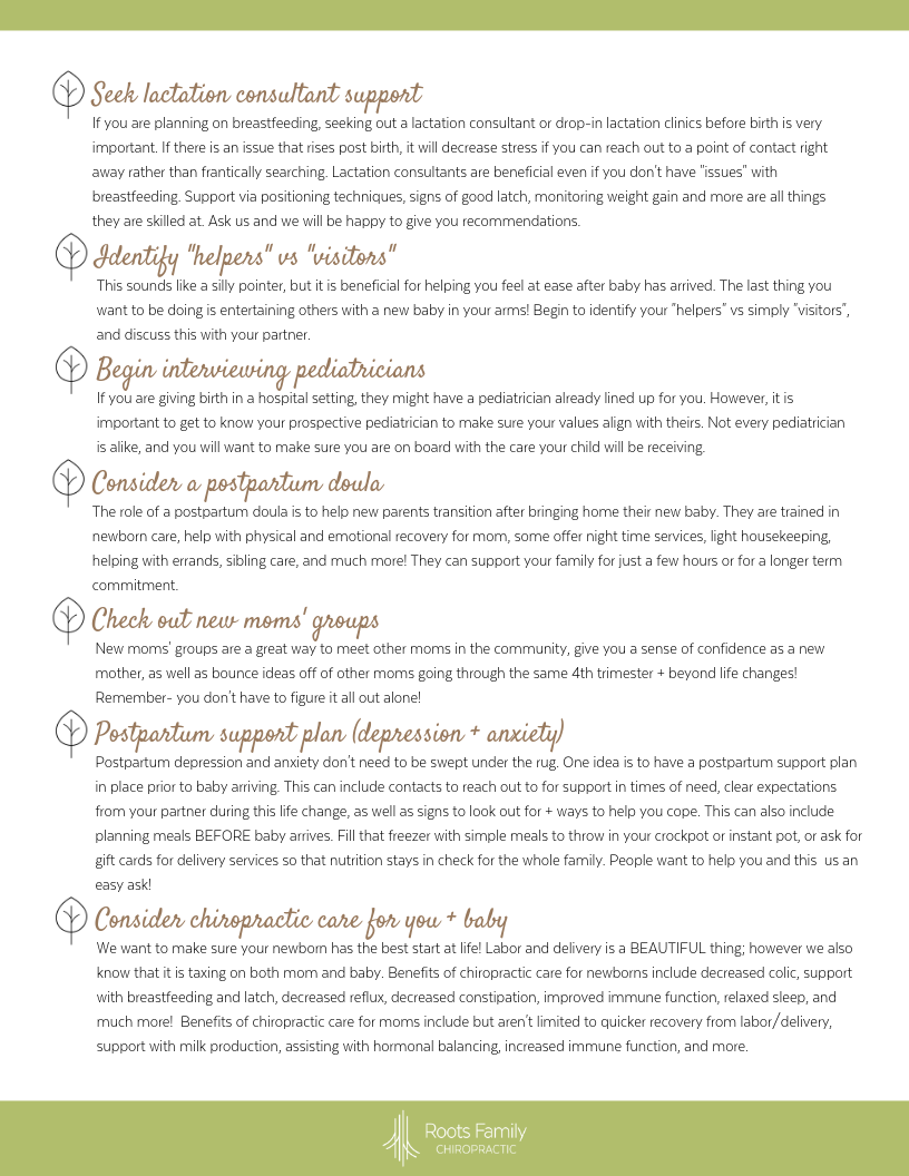 Preparing for Postpartum Checklist.png