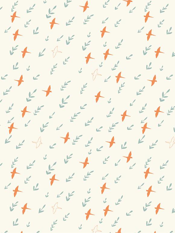 Birds01-01.jpg