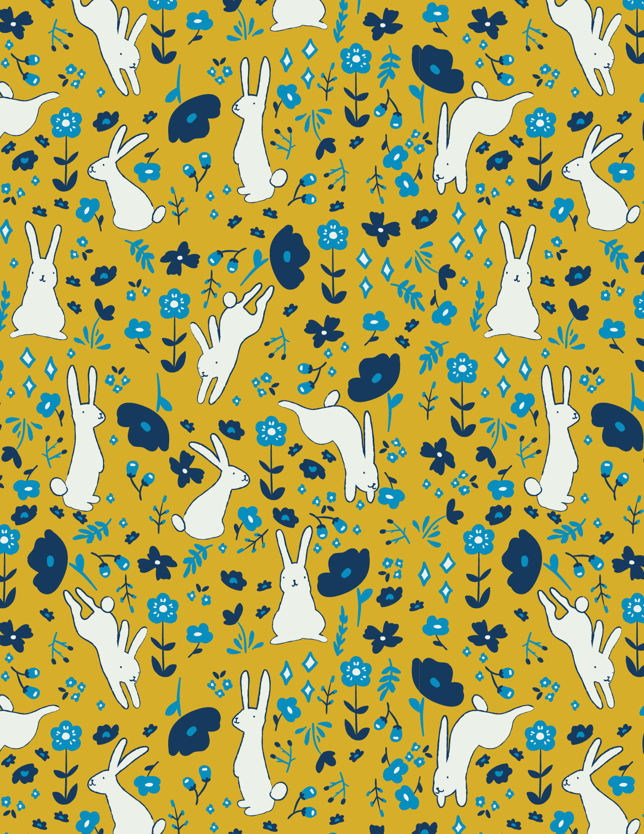 Bunnies 01-01.jpg
