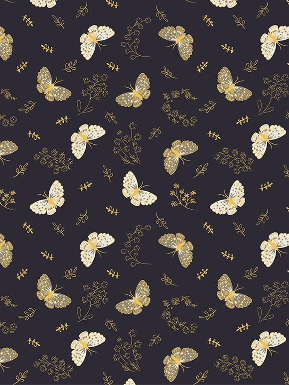 Butterfly02-01.jpg