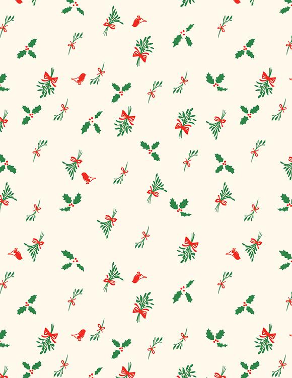 Christmas01-04.jpg