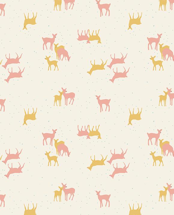 Print_Deer_8_Sarah.jpg