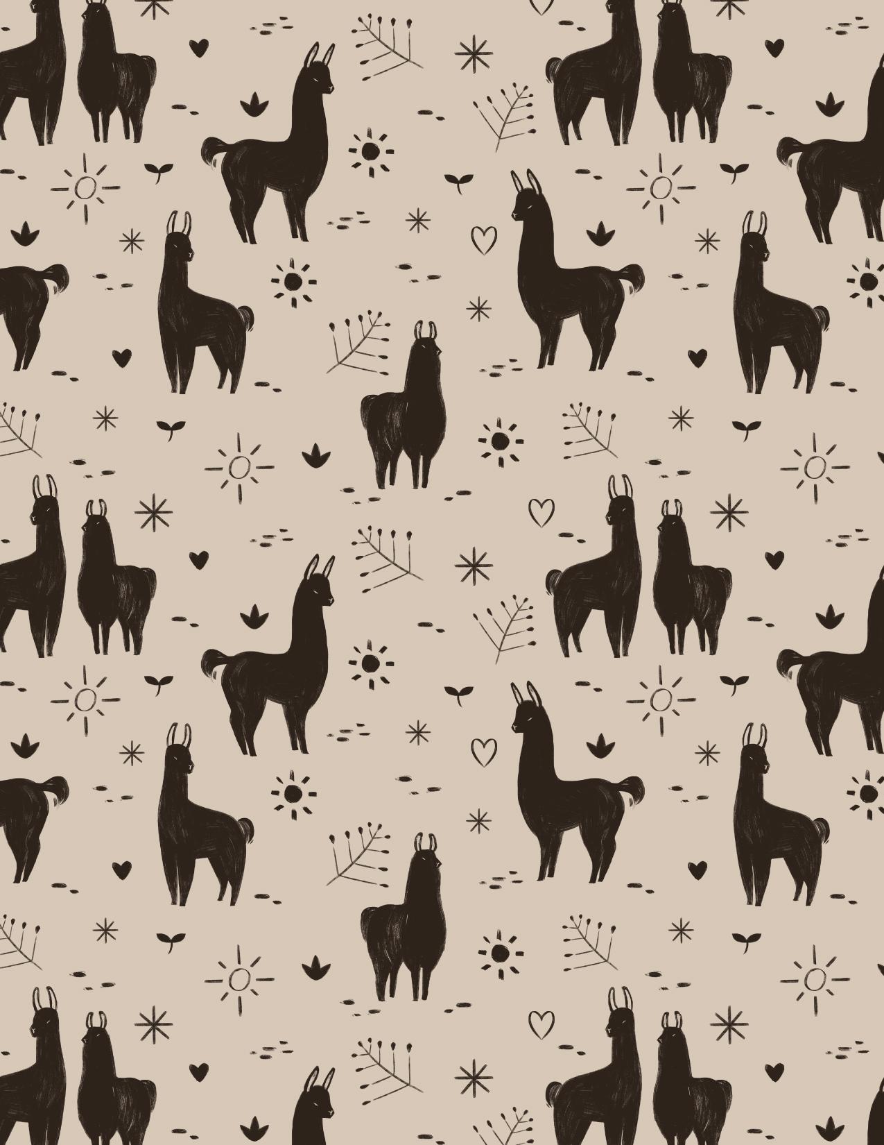 animal prints-01.jpg