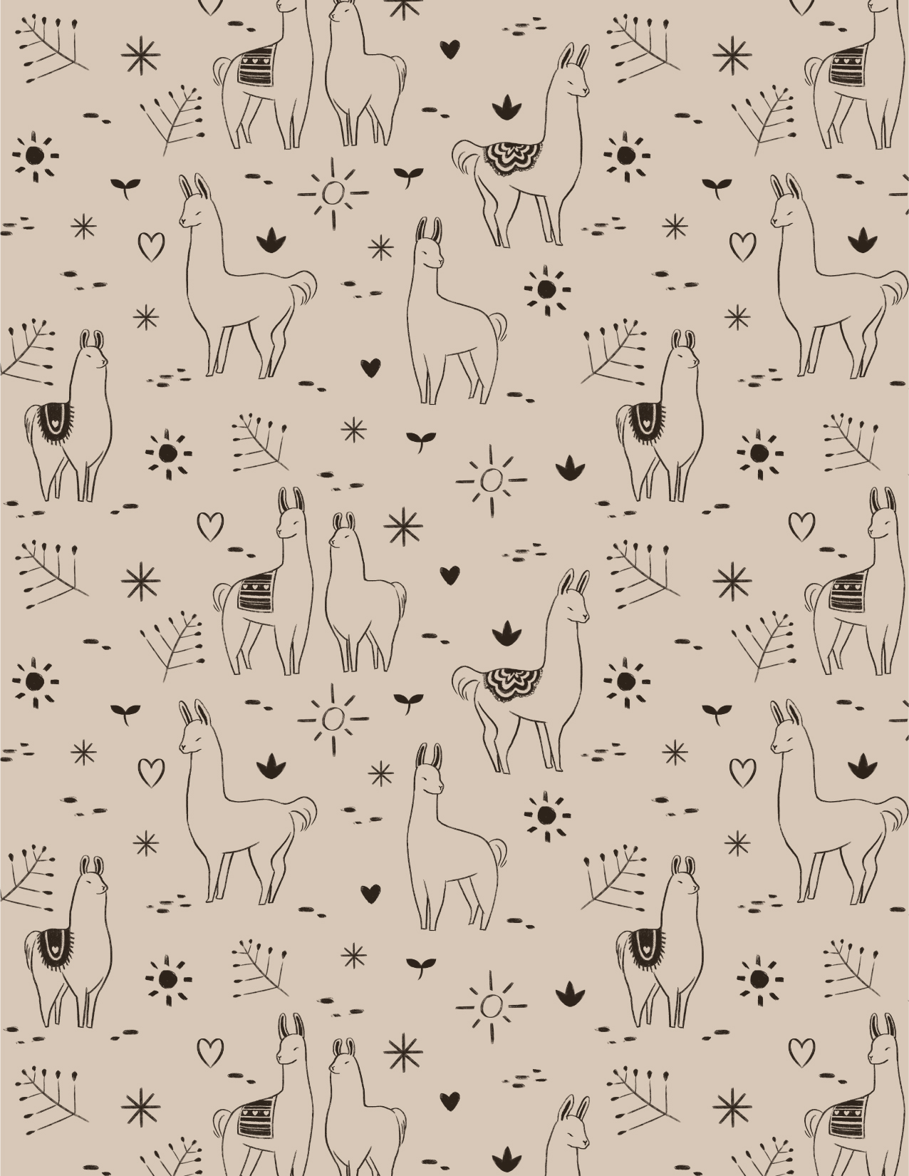 animal prints-02.jpg