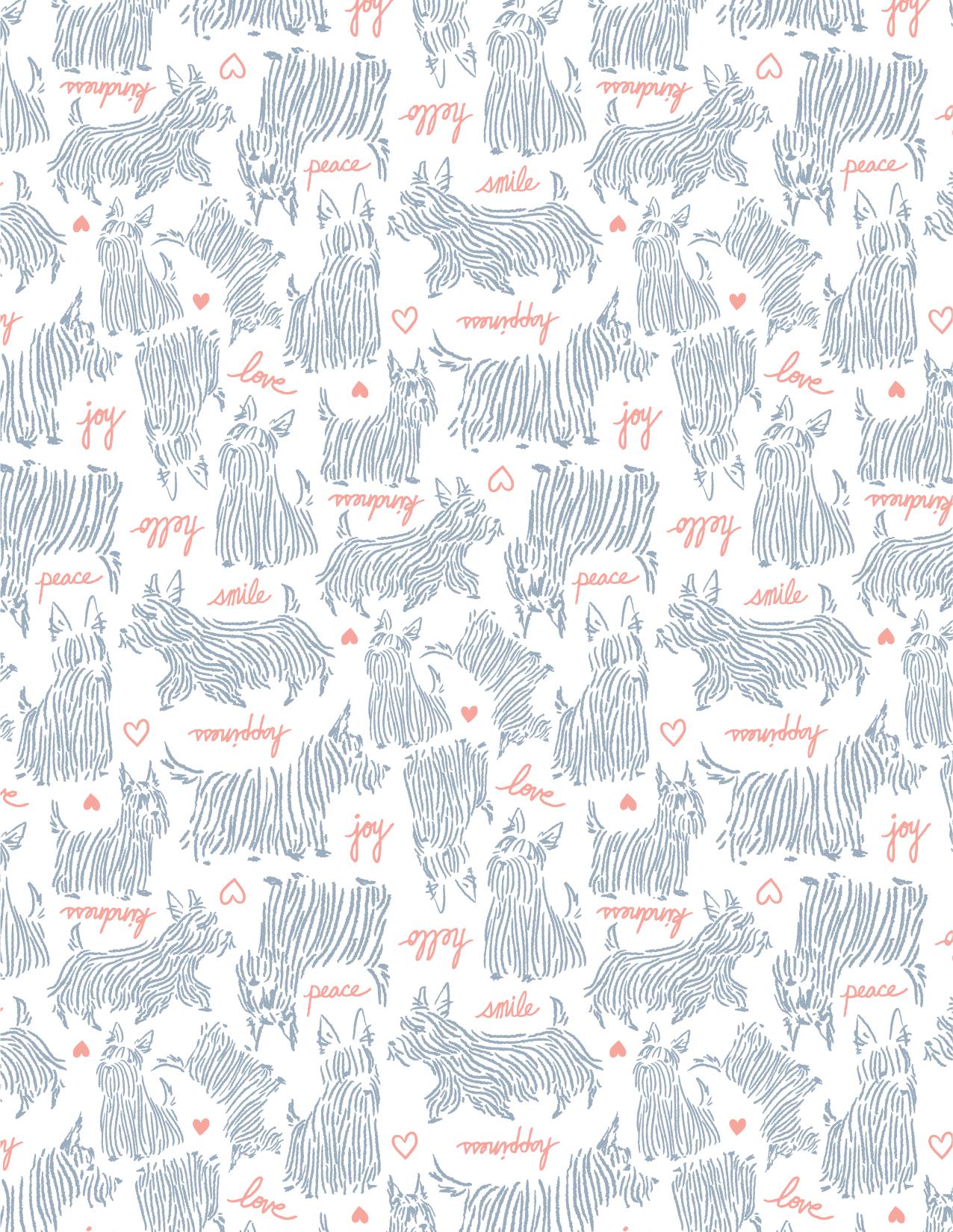animal prints-05.jpg