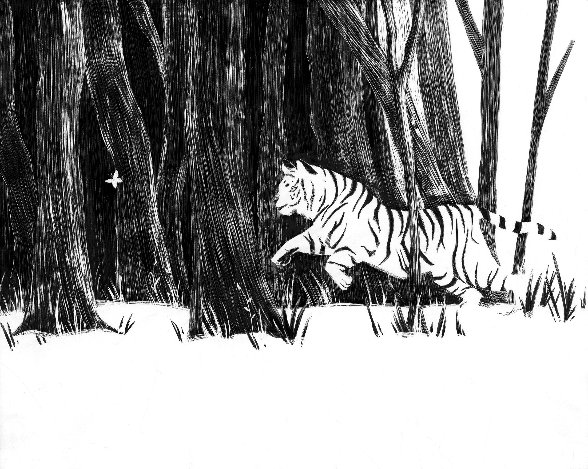 TigerMotion_SarahLee.jpg