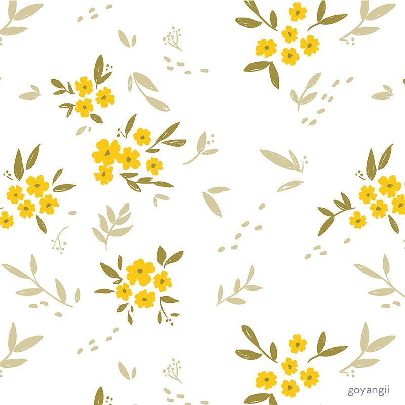 floral 05.jpg