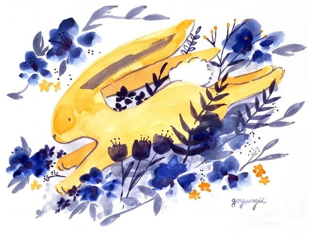 Rabbit+01+LR.jpg
