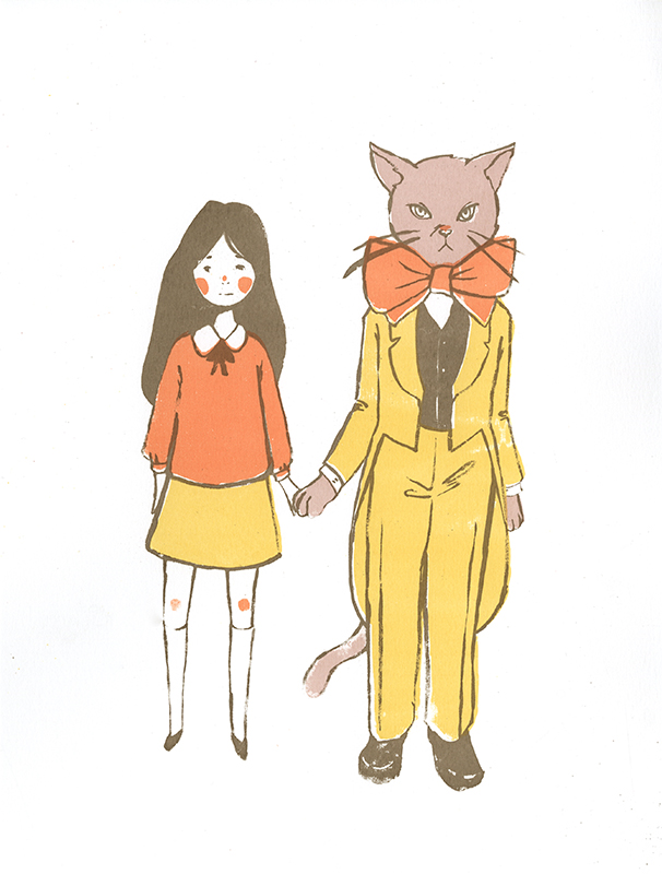 Miss-and-Cat.jpg
