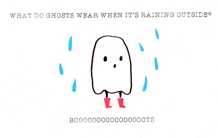 Ghost_905.jpg