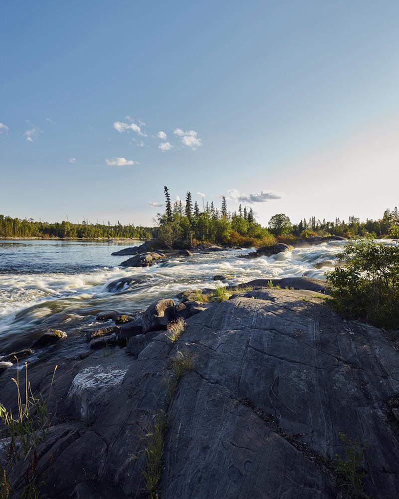 Robertson-Falls_Photo-stitch-2.jpg