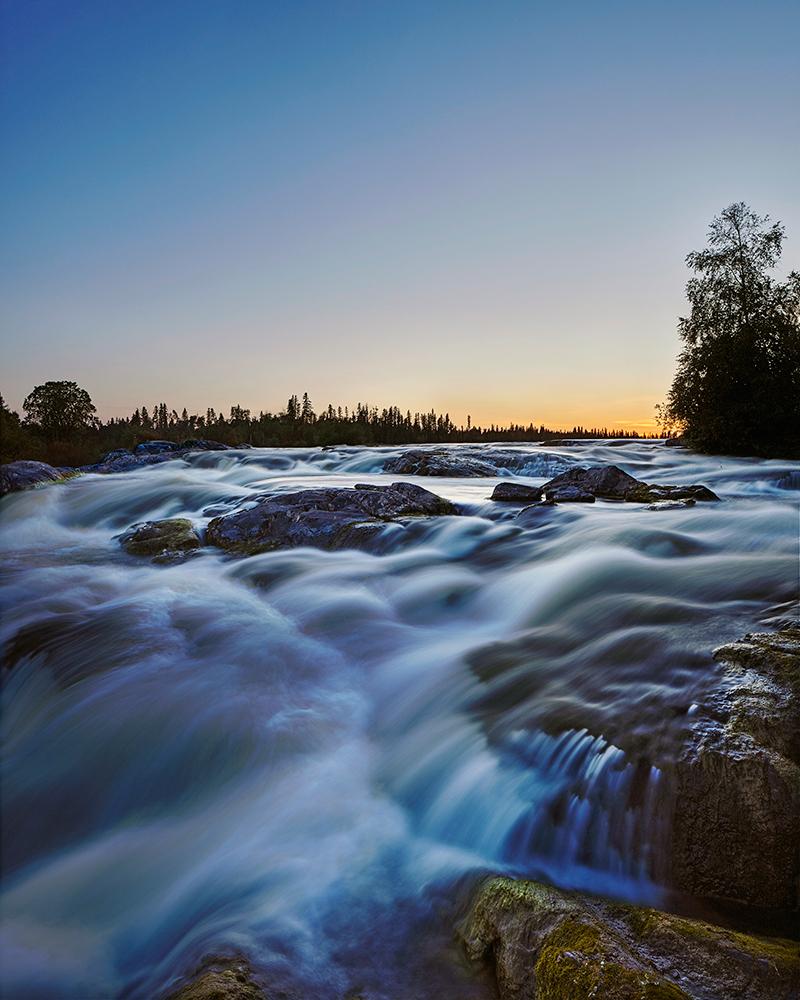 Robertson-Falls_Photo-stitch-4.jpg