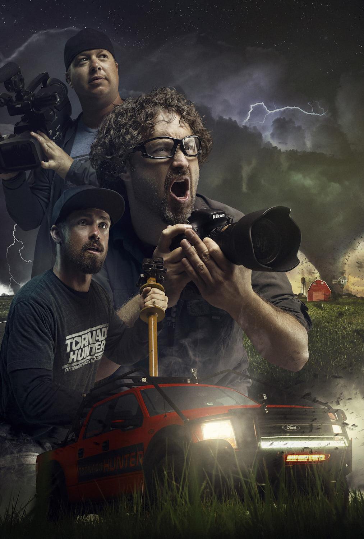 kiriako_iatridis_advertising_commercial_editorial_portrait_photography_photographer_photographers_regina_saskatchewan_canadian_best_TornadoHunters-Poster.jpg
