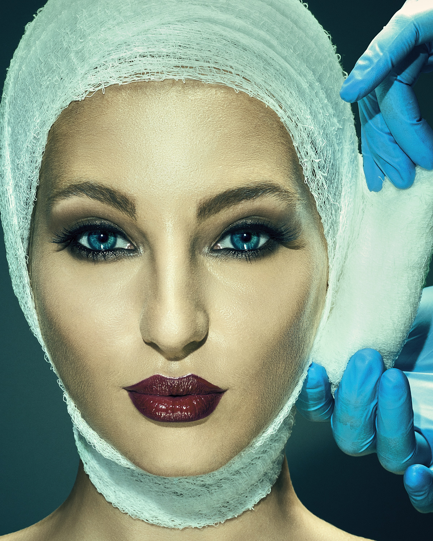 Refined - Omni Surgery - Aug 5 201635874 copy.jpg